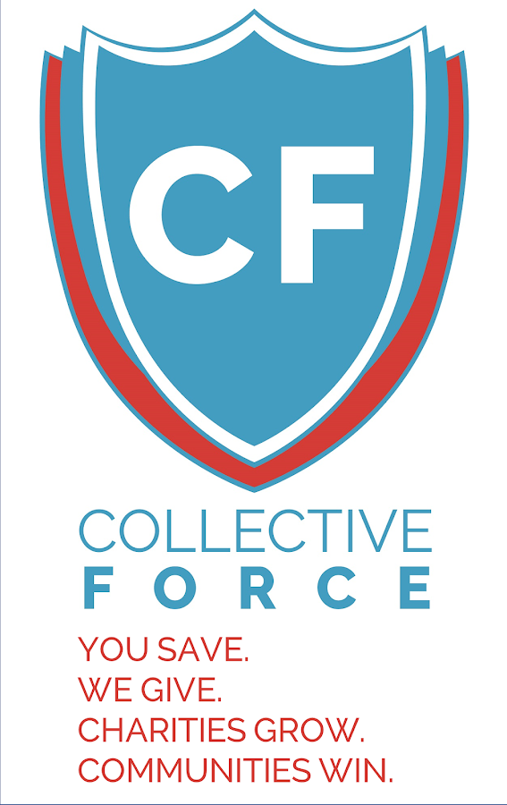 Collective Force- screenshot