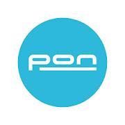 Pon App