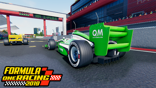 Top Speed Formula Car Racing: New Car Games 2020 apkdebit screenshots 23