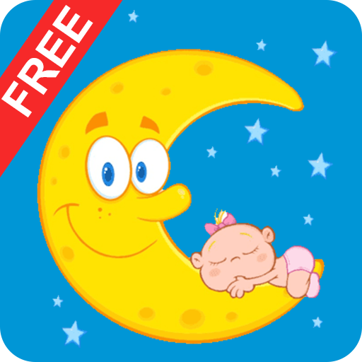 Baby Sleep Music file APK for Gaming PC/PS3/PS4 Smart TV