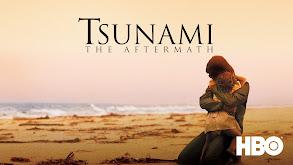 Tsunami, the Aftermath thumbnail