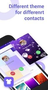 Phone+ — Dialer, Call Blocker 6