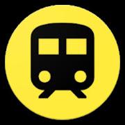 PNR Checker