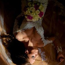 Wedding photographer Nemanja Matijasevic (nemanjamatijase). Photo of 03.04.2018