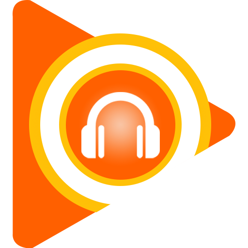Music Player | Audio Video Player | Ringtone Maker Android APK Download Free By Golden Pheasant