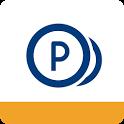 プロミスのアプリローンで即日キャッシング!カードレスでお金の借入れ&返済出来るカードローン icon