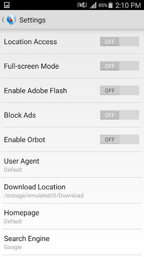 玩免費通訊APP|下載快速瀏覽 app不用錢|硬是要APP