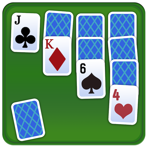 Solitaire Challenge. Play Solitaire online!