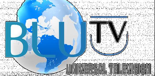 BluTV Universal Television İndir (PC Windows - Android