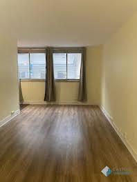 Studio 28,46 m2