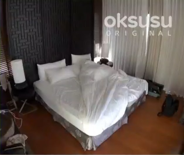 chanyeol bed (1)