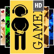 Gaming Wallpapers