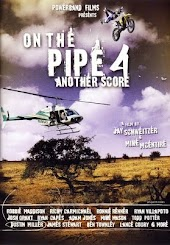 On the Pipe 4: Another Score