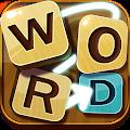 Word Kitchen : Puzzle blocks