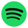 Spotify Music v8.4.70.666 Final (Mod) (Arm) (x86)