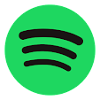 Spotify Mus.. file APK for Gaming PC/PS3/PS4 Smart TV