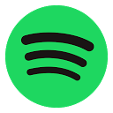 UrY7BAZ XfXGpfkeWg0zCCeo 7ras4DCoRalC WXXWTK9q5b0Iw7B0YQMsVxZaNB7DM=w128 - Top Music Streaming apps for Android (2016)