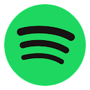 Spotify - Music and Podcasts file APK Free for PC, smart TV Download