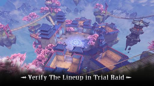 Taichi Panda 3: Dragon Hunter 3.2.0 screenshots 2