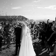 Wedding photographer Ivana Pipolo (ivanapipolo). Photo of 05.01.2016