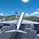 Plane Flight Simulation