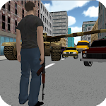 Russian Crime Simulator 1.71 Apk