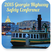 GA Highway Safety Conference