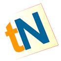 Nakliye İlanı Yazılımı icon