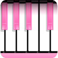 Real  Pink Piano download
