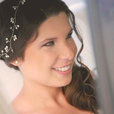 Wedding photographer Dário Cruz (dariocruz). Photo of 06.03.2014