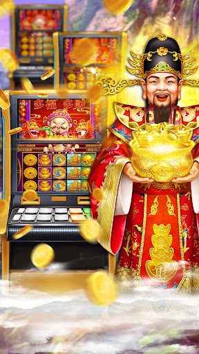 Grand Macau u2013 Royal Slots Free Casino  6