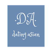 Dating Asian