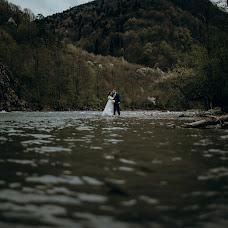 Wedding photographer Aleksey Kudinov (Price). Photo of 10.05.2017