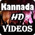 Kannada Video Songs 2017 (HD) apk