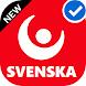 SVENSKA APP SPEL REVIEW & GUIDE