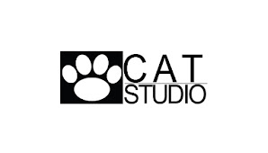 Cat Studio HK grows daily revenue 50% with AdMob hybrid monetization approach