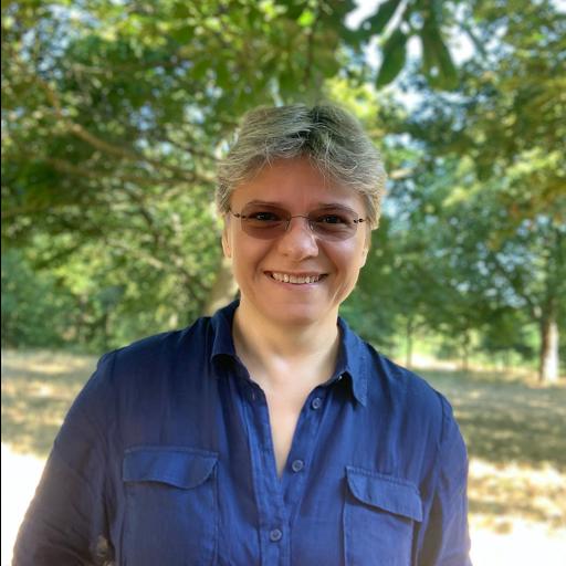 Anne Wojtyna Kinésiologue, magnétiseuse, Maître Reiki Usui