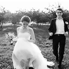 Wedding photographer Pavel Korotkov (PKorotkov). Photo of 18.05.2018