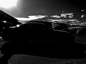 シルビア S15 スペックRののカスタム事例画像 デスレヴェントさんの2018年12月18日12:47の投稿