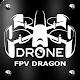 FPV dragon APK