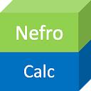 NefroCalc APK