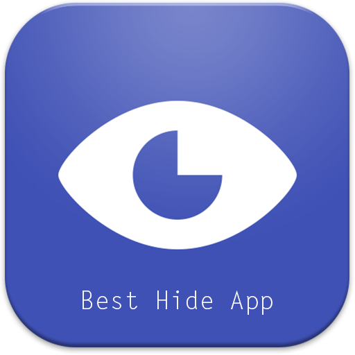 Hide Application - Apps on Google Play