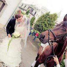 Wedding photographer Loredana La Rocca (larocca). Photo of 09.02.2015