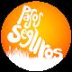 Download Pasos Seguros - ERM For PC Windows and Mac
