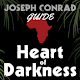 Heart of Darkness: Guide Download on Windows