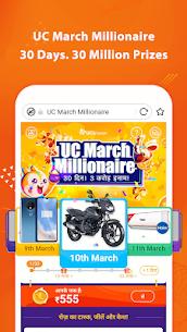 UC Browser Mini- Download Video Status & Movies 1