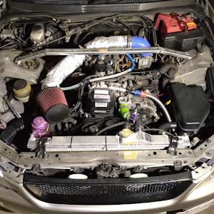 アルテッツァ GXE10 AS200 Z Edition 6MTのカスタム事例画像 たけちゃんさんの2020年02月18日14:02の投稿