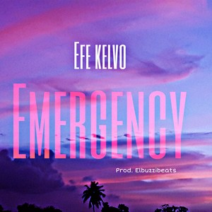 Emergency Upload Your Music Free