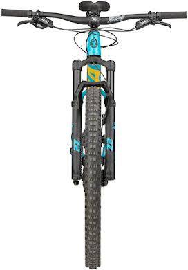 "Salsa MY21 Timberjack GX Eagle 29 Bike - 29"" alternate image 2"