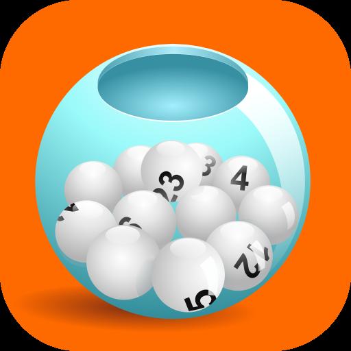 Random Generator (app)